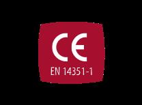 CE MAarl Logo