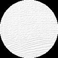 Embossed Woodgrain White