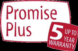 Promise Plus