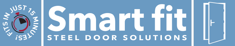Smart fit logo